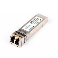 SFP Module (mini-GBIC)