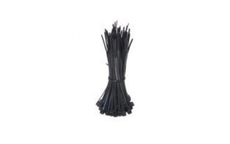 Tie Wraps - Kabelbinder