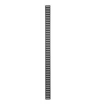 Vertikal Kabelführungsleiste - 42U - 30cm breit