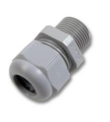 Glasfaser-Kabelverschraubung PG-16