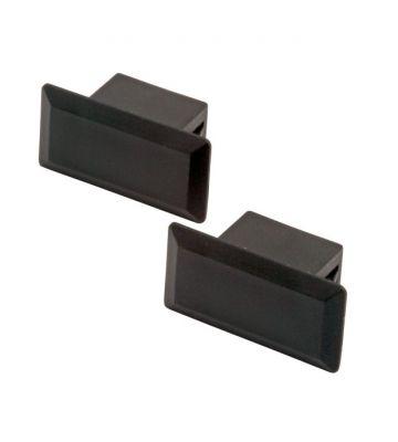 Schutzkappe für E2000/SC/LC Patchpanel
