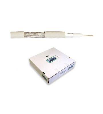 Belden H125 coax kabel 100m