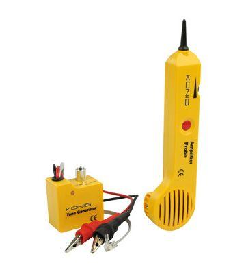 Ton Generator und Sensor