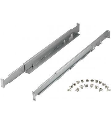 PowerWalker Rack kit uitschuifbaar voor 6 tot 10KVA RT serie
