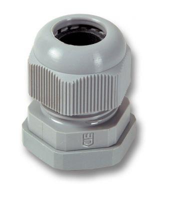Glasfaser-Kabelverschraubung PG-20