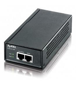 Power over Ethernet Injektoren