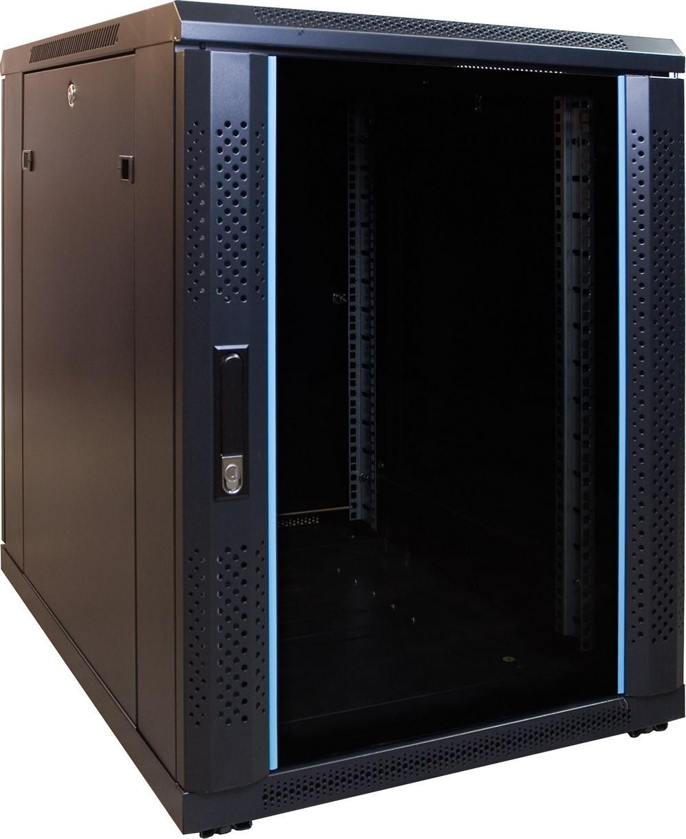 Kleine Serverschränke